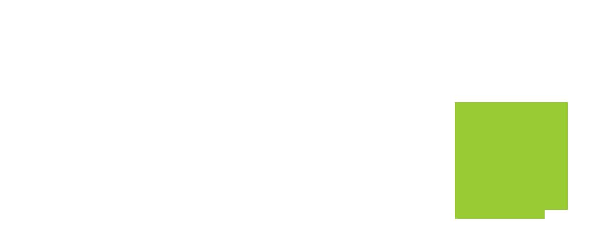 Foto grüner Kreis